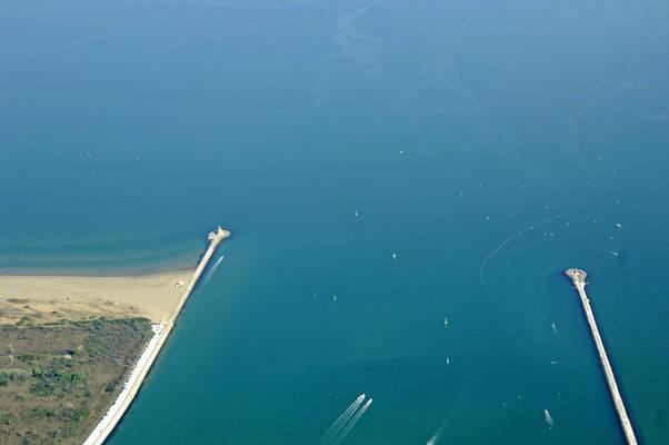 Port di Lido