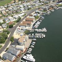 Deebold Boat Yard