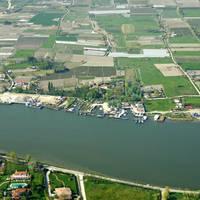 Foce Del Brenta East Marina