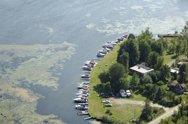 Poonamalie Lodge