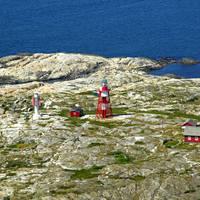 Maseskars Lighthouse