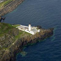 Douglas Head Light