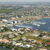 Tampa Sailing Squadron