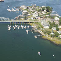Kittery Landing Marina