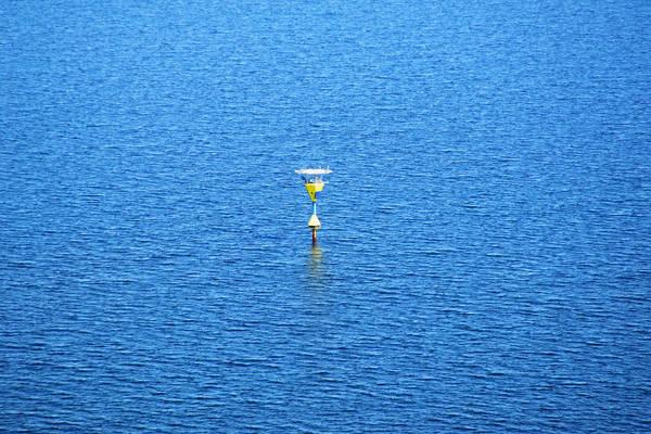 Kotkan Majakka Lighthouse