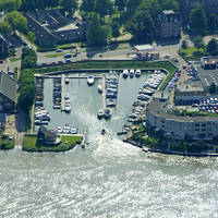 Water Sport Association De Bovenhaven