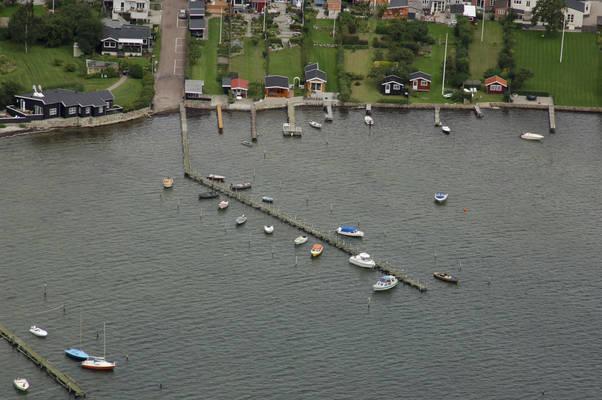 Strandvænget Bro