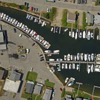 Groton Long Point Yacht Club