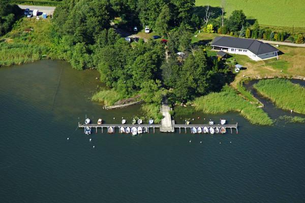 Ekeroe Sommarstad Marina