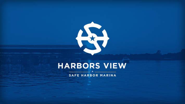 Safe Harbor | Harbors View Marina