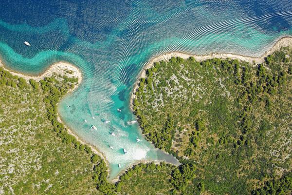 Zaklopica Marina