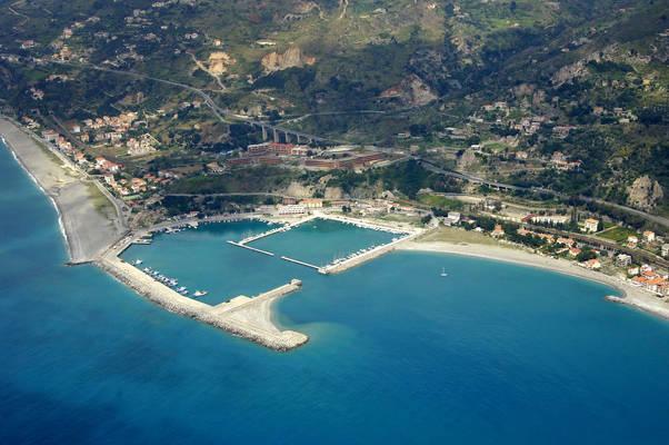 Cetraro Marina
