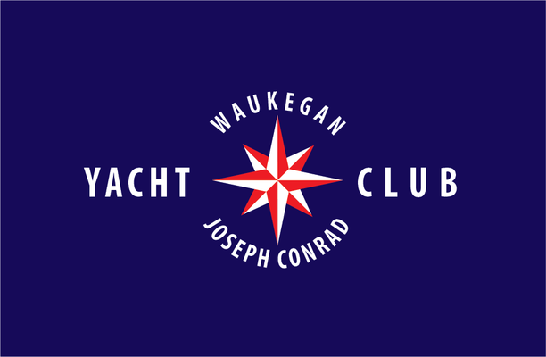 Waukegan Yacht Club