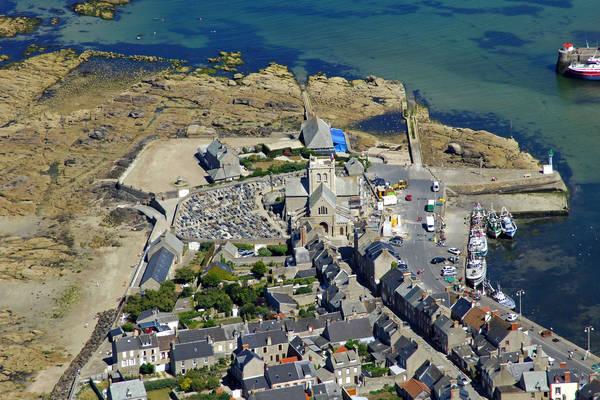 Gatteville Fort