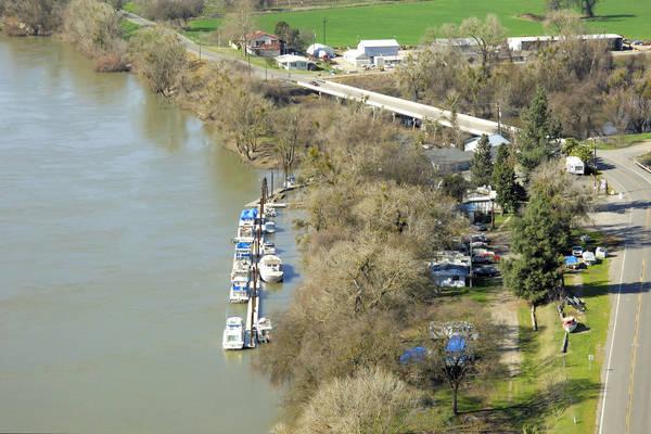Verona Village River Resort