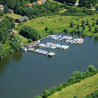 Leverkusser Yacht Club