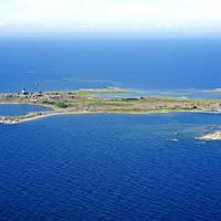 Norrskar Island