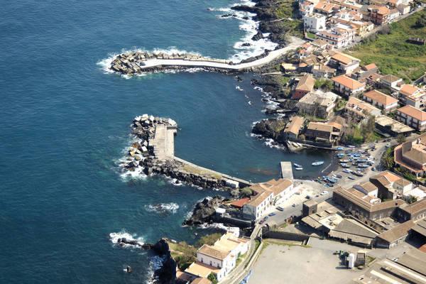 Pozzillo Marina