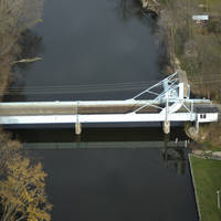 Cr-K Bridge
