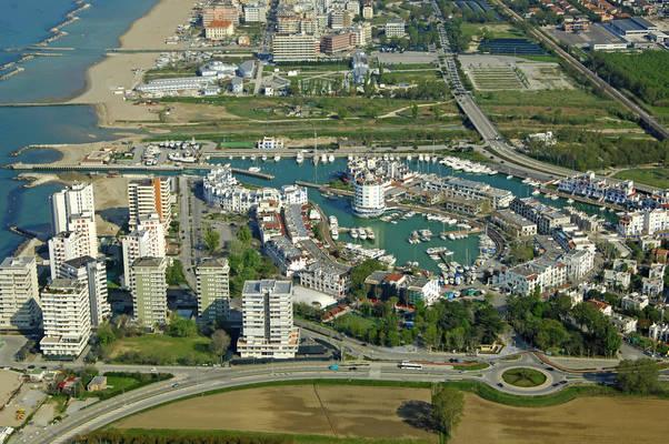 Portoverde Marina