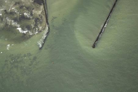 Skaelskor Inlet