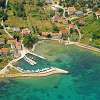 Banj Harbour