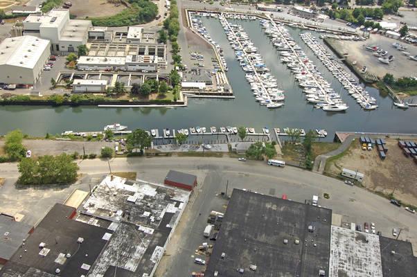 Glen Cove Anglers Club