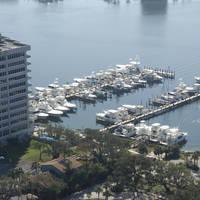 Destin Yacht Club