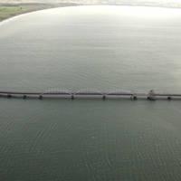 Oddesundbroen