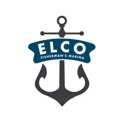 Elco Marina