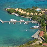 Peter Island Resort & Yacht Harbour