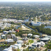 Bowlees Creek Marina