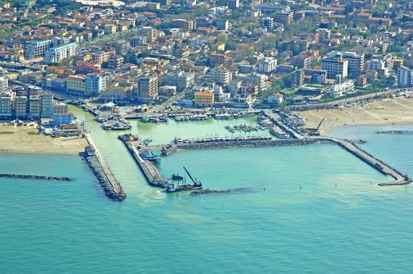 Cattolica Marina