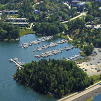 Erikso Yacht Harbour