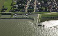 Doel Yacht Haven