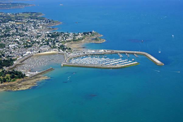 St. Quay Portrieux