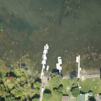 Pointe Hillman Marina