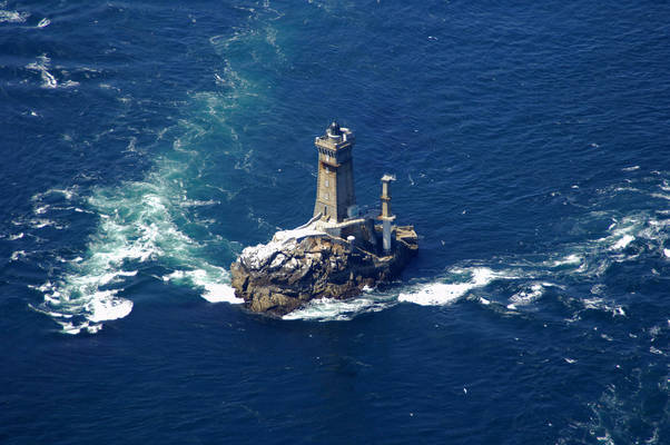 Vieille Lighthouse