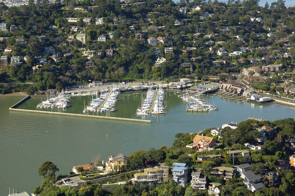 San Francisco Yacht Club