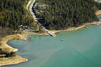 Korsnas Ferry
