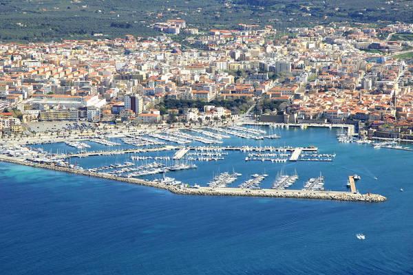 Porto di Alghero