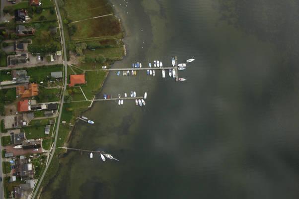 Exhoft Marina