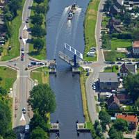 Eexter Bridge
