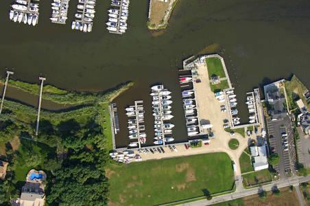 Eastport Marina