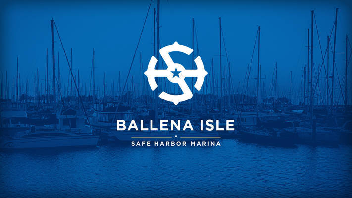 Safe Harbor Ballena Isle