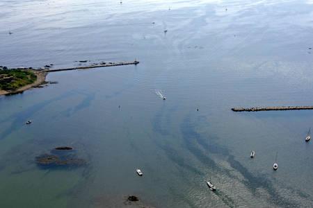 Little Harbor Inlet East