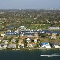 Pasadena Yacht & Country Club