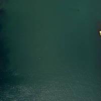 Teelin Harbour Inlet