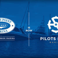 Safe Harbor Pilots Point