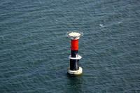Almagrundet Lighthouse